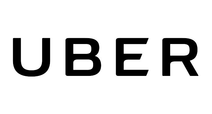 get.uber.com with Code promotionnel Uber