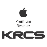 krcs.co.uk with KRCS Discount Codes