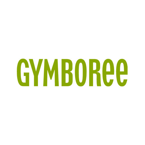 gymboree.com with Gymboree Promo Codes & Coupon Codes