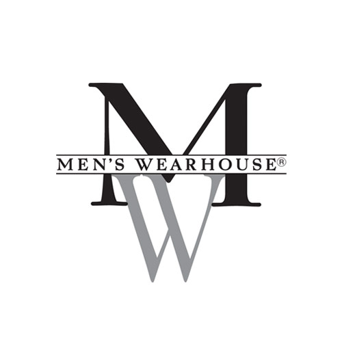 menswearhouse.com with Men's Wearhouse Coupons & Promo Codes