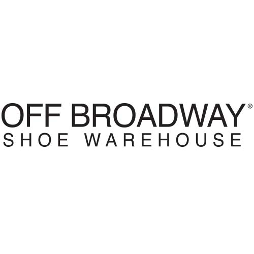 fe57b592225f Off Broadway Shoes Coupons