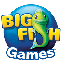 bigfishgames.fr with Big Fish Bon & code promo