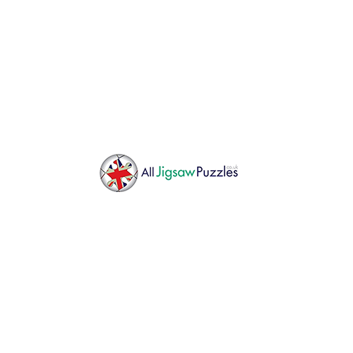 alljigsawpuzzles.co.uk with All Jigsaw Puzzles Discount Codes & Promo Codes