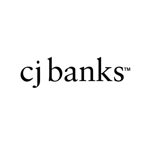 cjbanks.com with CJ Banks Coupons & Promo Codes