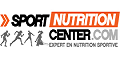sport-nutrition-center.com with Sport Nutrition Center Bon & code promo