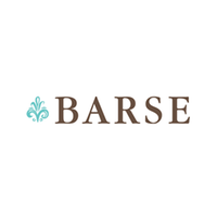 barse.com with Barse.com Coupons & Promo Codes