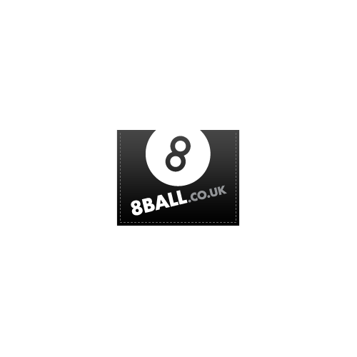 8ball.co.uk with 8ball Discount Codes & Promo Codes