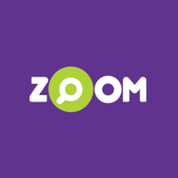 Zoom coupons