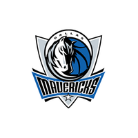 Dallas Mavericks coupons
