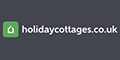 holidaycottages.co.uk with holidaycottages.co.uk Discount Codes & Promo Codes