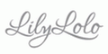 lilylolo.co.uk with Lily Lolo Discount Codes & Promo Codes