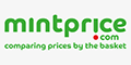 Mintprice coupons