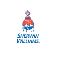 sherwin-williams.com with Sherwin Williams Coupons & Promo Codes