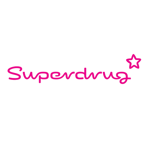16505820588 Superdrug Voucher Codes   Discount Codes - April 2019 - Groupon