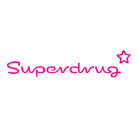 superdrug.com with Superdrug Discount Codes & Vouchers