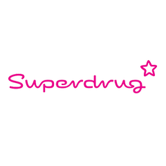 superdrug.com with Superdrug Discount Codes & Voucher Codes for 2018