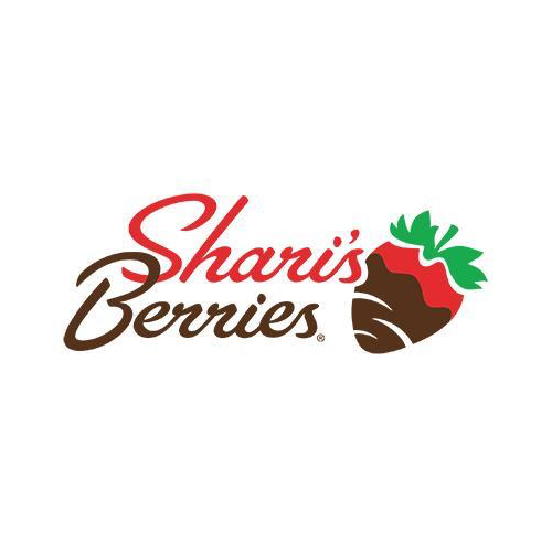 berries.com with Shari's Berries Coupons & Promo Codes