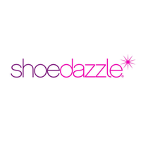 shoedazzle.com with ShoeDazzle Coupons & Coupon Codes