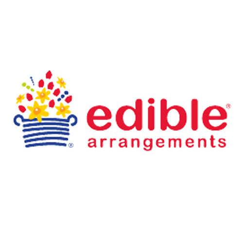 ediblearrangements.com with Edible Arrangements Coupon Discounts & Coupon Codes
