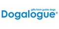 dogalogue.com with Dogalogue Discount Codes & Promo Codes