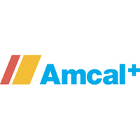 amcal.com.au with Amcal Discount Codes, Voucher and Promo Codes