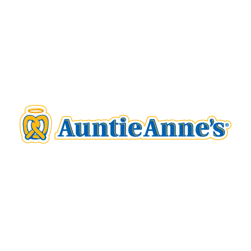 auntieannes.com with Auntie Anne's Coupons & Promo Codes