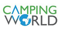 campingworld.co.uk with Camping World Discount Codes & Promo Codes