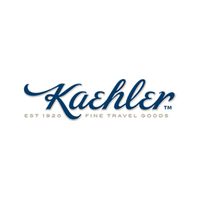 worldtraveler.com with Kaehler WorldTraveler Coupons & Promo Codes