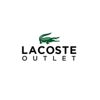 lacoste-outlet with Lacoste Outlet Coupons & Promo Codes