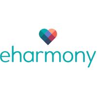 Eharmony discount uk
