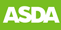 asda-gifts.co.uk with Asda Gifts Discount Codes & Promo Codes