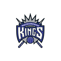 Sacramento Kings coupons