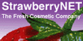 strawberrynet.com with StrawberryNet Coupons & Promo Codes
