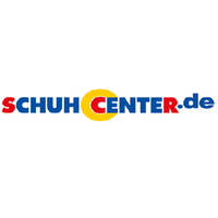 SCHUHCENTER coupons