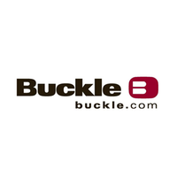 buckle.com with Buckle Coupon Codes & Promo Codes