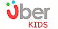 uberkids.co.uk with Uber Kids Discount Codes & Promo Codes