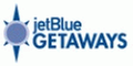 jetblue.com with JetBlue Coupons & Coupon Codes