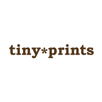 Tiny Prints coupons