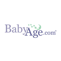 BabyAge coupons