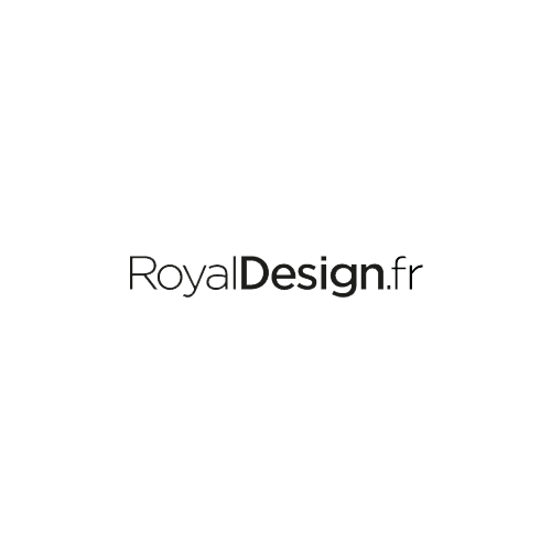 royaldesign.fr with Royal Design Code Promo