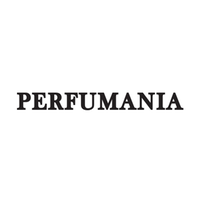perfumania-outlet with Perfumania Outlet Coupons & Promo Codes