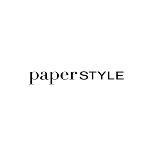 Paper style coupons promo codes deals 2018 groupon m4hsunfo