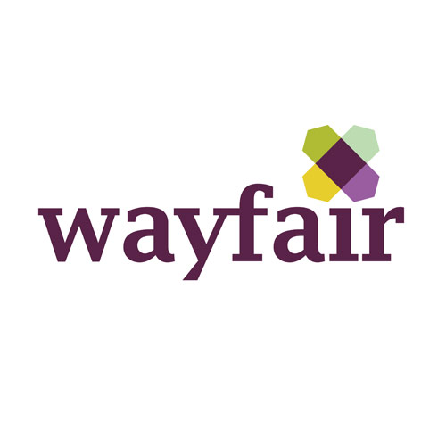 About Wayfair. Deck out your home with designer furniture, decor, rugs, window treatments, and more from Wayfair. Brighten up your youngster's bedroom with kid-friendly furnishings, playhouses, and play kitchen sets, and transform your backyard into a living space with sophisticated patio furniture.