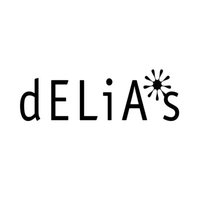 delias.com with dELiAs Promo Codes & Coupon Codes