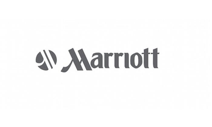 Marriott Promo Code: Save 20% - Marriott Coupon Code - Online Only