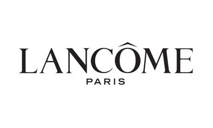 Lancome Sale: Lancome Special Offers - Online Only