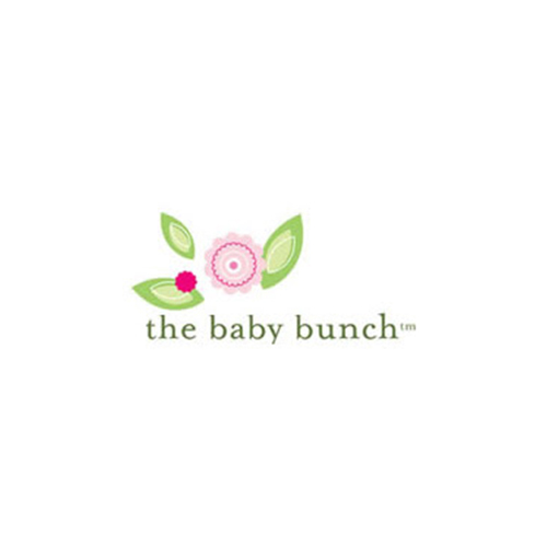 babybunch.com with The Baby Bunch Coupons & Promo Codes