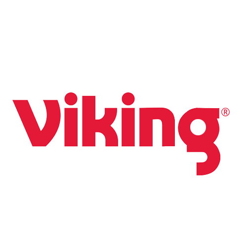 vikingop.it con Sconto e offerte Viking OfficeProducts