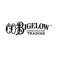 bigelowchemists.com with C.O. Bigelow Coupons & Promo Codes