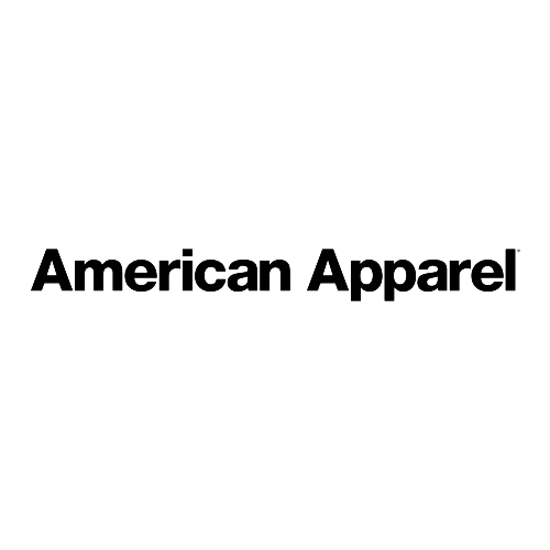 492e2d22d19 American Apparel Coupons